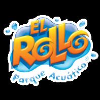 Logo de El Rollo Parque Acuático