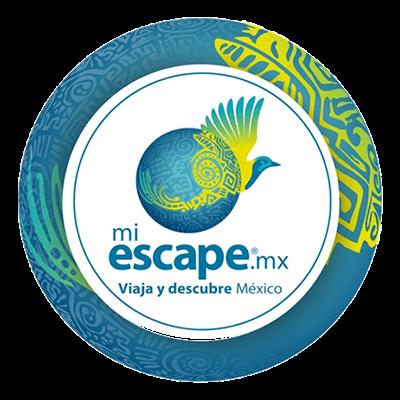 Mi Escape